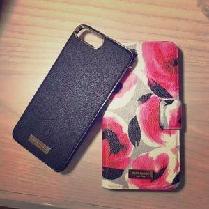 Iphone 8/7+ case